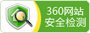 360安全檢測